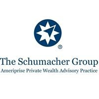 The Schumacher Group