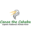 Canoe the Cahaba