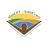 MassLIFT AmeriCorps