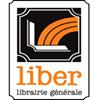 Librairie Liber