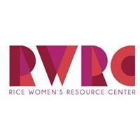 Rice Women's Resource Center