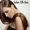 Salon 5th Avenue Hair & Spa