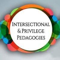 Intersectional & Privilege Pedagogies