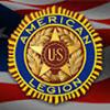 American Legion Post 248 Lagro in