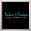 Native Dreams Day Spa