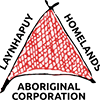 Laynhapuy Homelands Aboriginal Corporation
