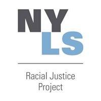New York Law School Racial Justice Project