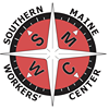Southern Maine Workers' Center