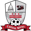 Capitol Kicks