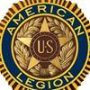 American Legion Jack Brinker Post 409