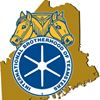 Teamsters Local 340