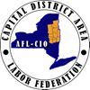 Capital District Area Labor Federation