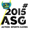 Action Sports Games