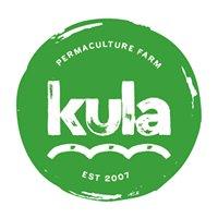 Kula Permaculture Farm