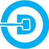 NC Association of Democratic County Chairs