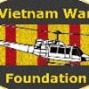 Vietnam War Foundation