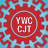Young Workers Committee - Comité des jeunes travailleuses et travailleurs