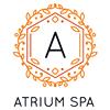 Atrium Spa