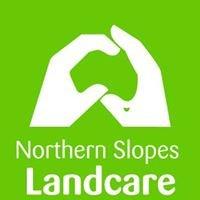 Northern Slopes Landcare Association Inc.