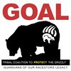 Hey Bear - GOAL Tribal Coalition