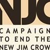 Campaign to End the New Jim Crow