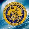 Cascade Locks High School