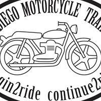 San Diego Motorcycle Training