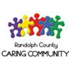 Randolph County Caring Community Partnership