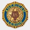 American Legion Post 415