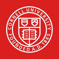 Undergraduate Research at Cornell University