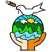 Eco-Justice Ministries