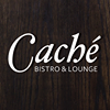 Caché Bistro and Lounge