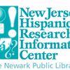NJ Hispanic Research & Information Center, Newark Public Library