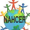 North Alabama Hispanic Coalition for Equal Rights (NAHCER)