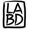 Librairie La Bande Dessinée