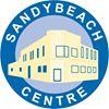 Sandybeach Centre