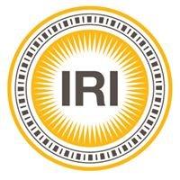 Insured Retirement Institute