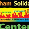 Durham Solidarity Center