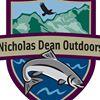 Nicholas Dean Outdoors