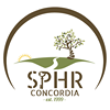 Solidarity for Palestinian Human Rights - SPHR Concordia