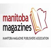 Manitoba Magazine Publishers Association