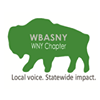 Women's Bar Association of the State of New York, Western New York Chapter