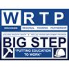WRTP/BIG STEP