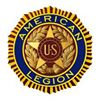 American Legion Post 106