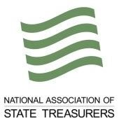 National Association of State Treasurers