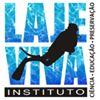 Instituto Laje Viva
