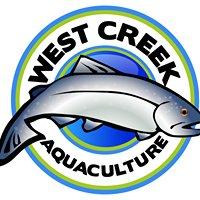 West Creek Aquaculture