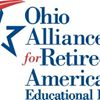 Ohio Alliance for Retired Americans Education Fund