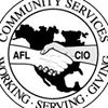 Harrisburg Region Central Labor Council
