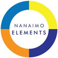 Nanaimo Elements Holistic Centre & Spa